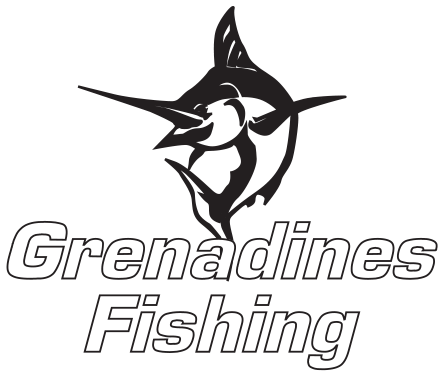 Grenadines Fishing