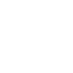 4MF Logo seul blanc