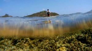 flyfishingmoment(5)