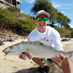 big bonefish grenadines