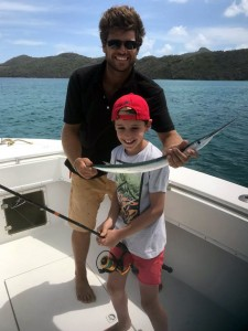 fishingfamily6