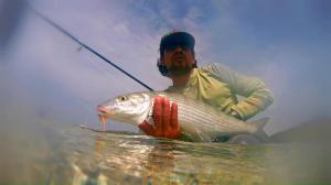 flyfishing4